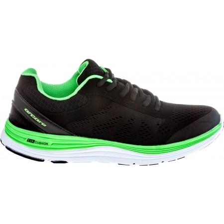 Încălțăminte alergare bărbați - Arcore NEOTERIC M - 3