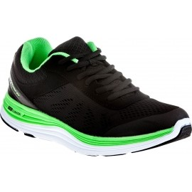 Arcore NEOTERIC M - Men's running shoes