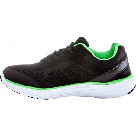Încălțăminte alergare bărbați - Arcore NEOTERIC M - 4