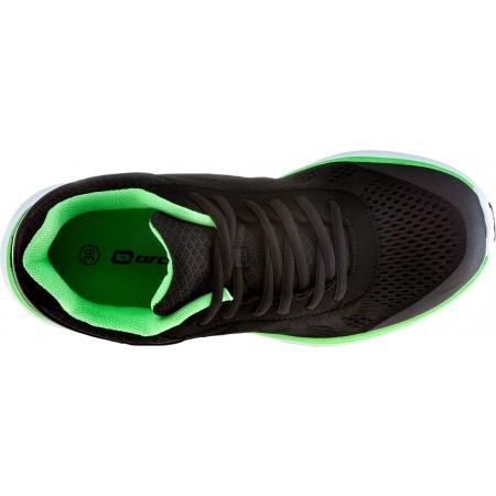 Încălțăminte alergare bărbați - Arcore NEOTERIC M - 5