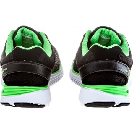 Încălțăminte alergare bărbați - Arcore NEOTERIC M - 7