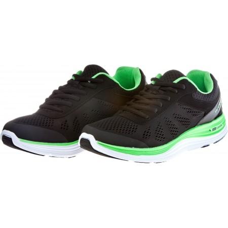Încălțăminte alergare bărbați - Arcore NEOTERIC M - 2