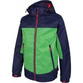 Lewro BENN 140 - 170 - Chlapecká bunda
