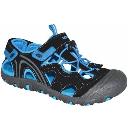 Kids' sandals - Loap CAPRISE