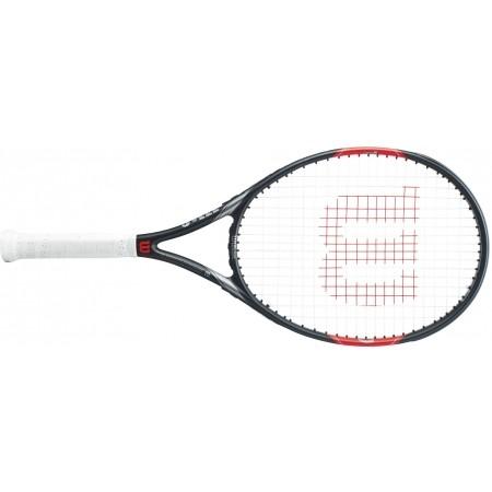 Тенис ракета - Wilson FEDERER TEAM 105 - 1