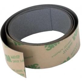Profilite TAPE REFLEX - Bandă reflectorizantă care se lipește