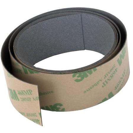 Profilite TAPE REFLEX - Reflexní lepící páska