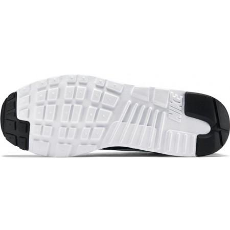 Pánské boty pro volný čas - Nike AIR MAX TAVAS - 3