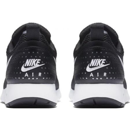 Pánské boty pro volný čas - Nike AIR MAX TAVAS - 4