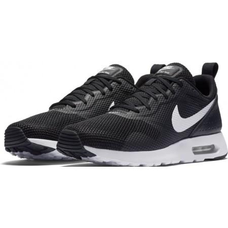 Pánské boty pro volný čas - Nike AIR MAX TAVAS - 2