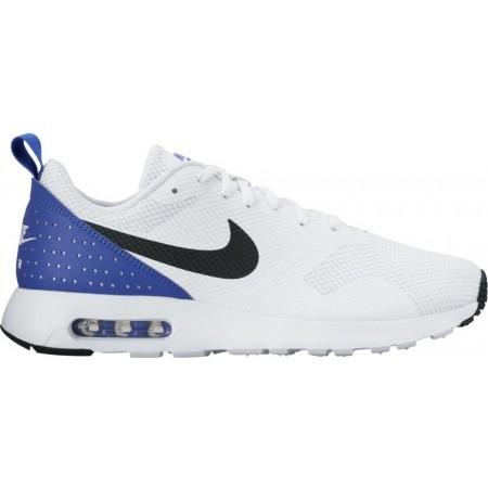 Pánské boty pro volný čas - Nike AIR MAX TAVAS - 1