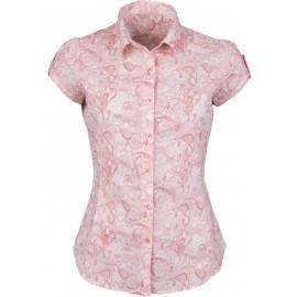 Willard FINA - Dámska košeľa