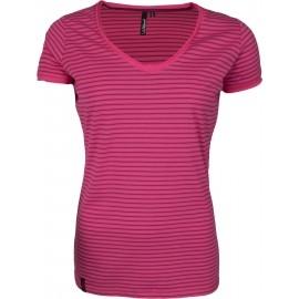 Willard AIVA - Women's T-shirt