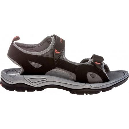 a594a50f8 Pánské sandály - Crossroad MICKY II - 3