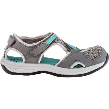 Sandale de damă - Crossroad MOLLY W - 3