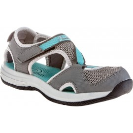 Crossroad MOLLY W - Women's sandals