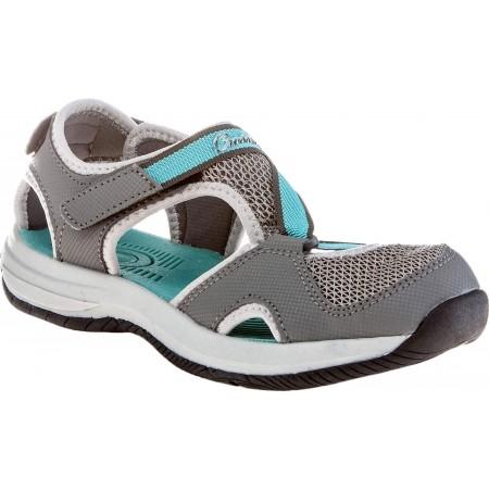 Sandale de damă - Crossroad MOLLY W - 1