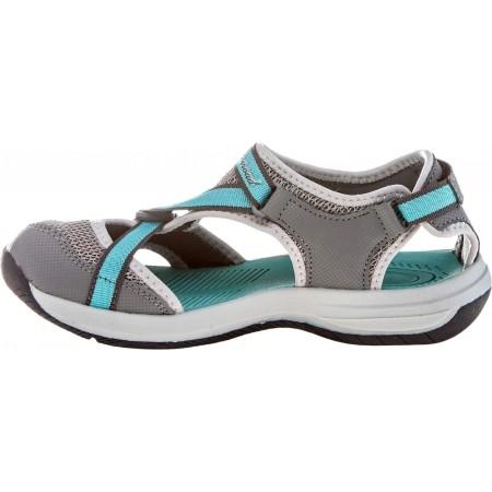 Sandale de damă - Crossroad MOLLY W - 4