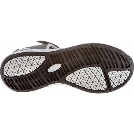 Sandale de damă - Crossroad MOLLY W - 6