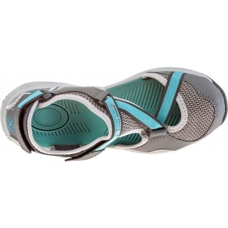 Sandale de damă - Crossroad MOLLY W - 5