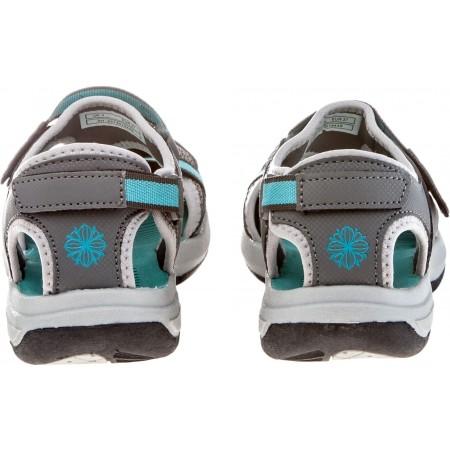 Sandale de damă - Crossroad MOLLY W - 7