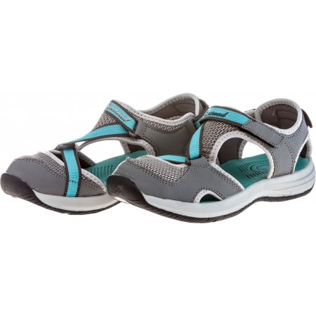 Sandale de damă - Crossroad MOLLY W - 2