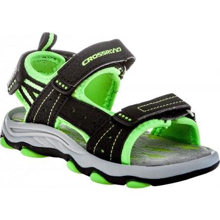 Detské sandále - Crossroad MEGAN II - 1