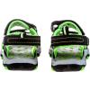 Detské sandále - Crossroad MEGAN II - 7