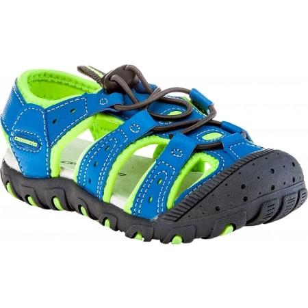 Детски сандали - Crossroad MIMIC II - 1
