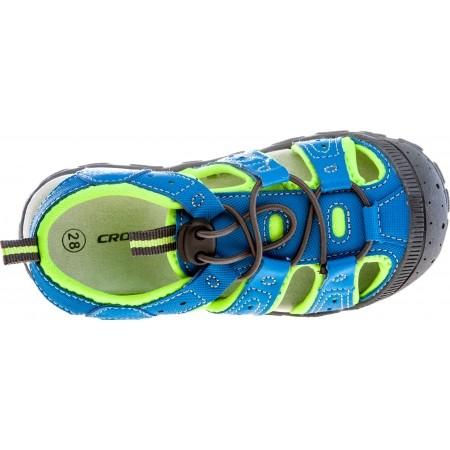 Детски сандали - Crossroad MIMIC II - 5