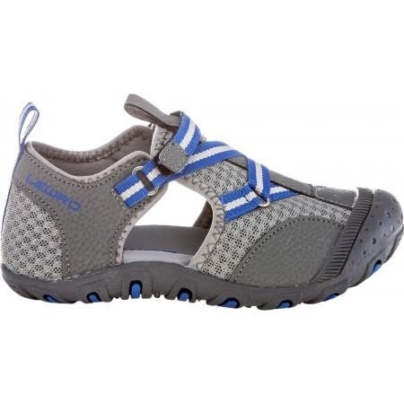 Kids' sandals - Lewro MIKE - 1