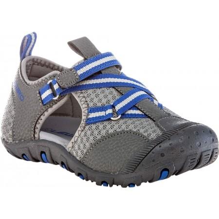 Kids' sandals - Lewro MIKE - 2