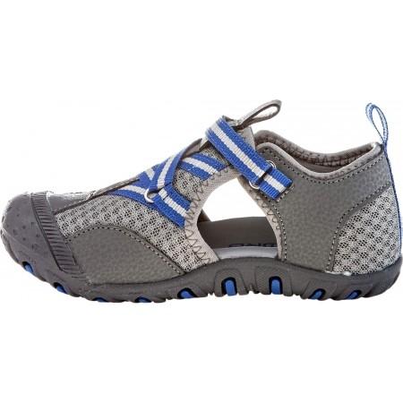 Kids' sandals - Lewro MIKE - 3