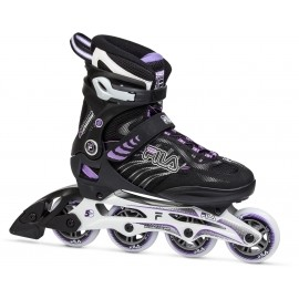 Fila SHADOW 80 LADY - Damen Inlineskates