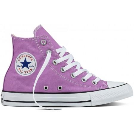 d456aefdeda458 Women s sneakers - Converse CHUCK TAYLOR ALL STAR Fuchsia Glow - 1