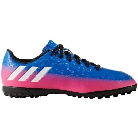 adidas MESSI 16.4 TF J   sportisimo.pl