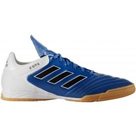 adidas COPA 17.3 IN - Pantofi de sală bărbați