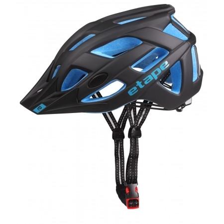 Pánska cyklistická prilba - Etape ESCAPE - 2