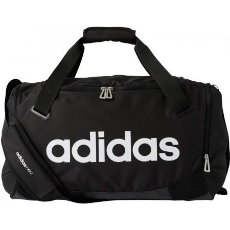 3fe607805e Športová taška - adidas DAILY GYMBAG S - 1