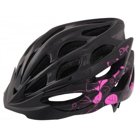 Etape VESPER - Női kerékpáros sisak