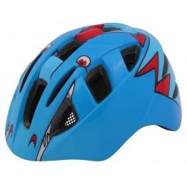 Etape KITTY - Dětská cyklistická helma
