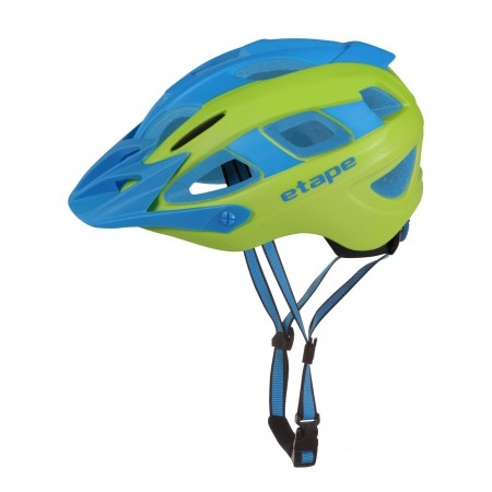 Kids' cycling helmet - Etape HERO - 2