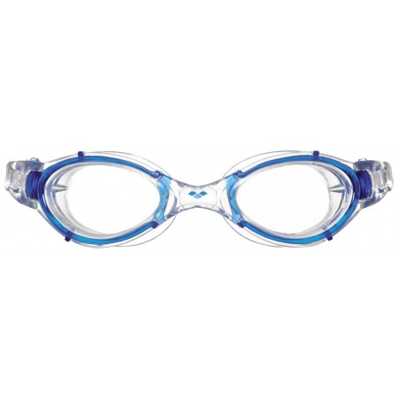 Arena NIMESIS CRYSTAL LARGE - Очила за плуване