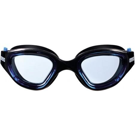 Arena ENVISION - Swimming goggles