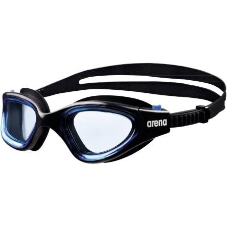 Plavecké brýle - Arena ENVISION - 2