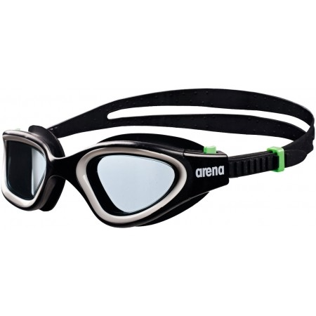 Okulary do pływania - Arena ENVISION - 2