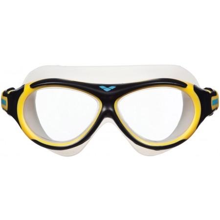 Arena OBLO JR - Úszószemüveg