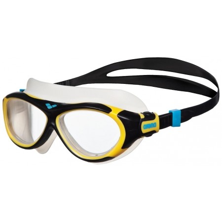 Ochelari de înot - Arena OBLO JR - 2