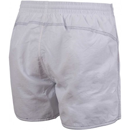 Мъжки шорти за къпане - Arena BYWAYX SHORT - 2