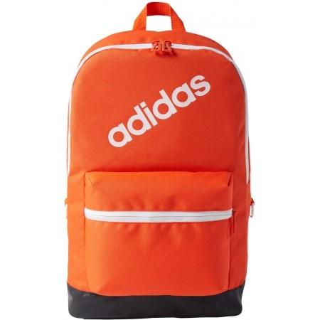 cf5cc2eb89 Backpack - adidas BP DAILY - 1